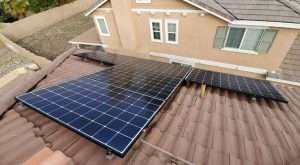 Socal Solar Panel Cleaning Company 1 12 2021 (100)