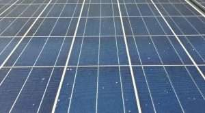 Socal Solar Panel Cleaning Company 1 12 2021 (105)