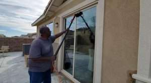 Socal Solar Panel Cleaning Company 1 12 2021 (12)