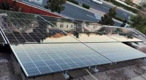 Socal Solar Panel Cleaning Company 1 12 2021 (121)