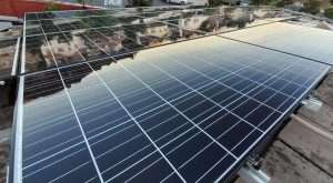 Socal Solar Panel Cleaning Company 1 12 2021 (124)
