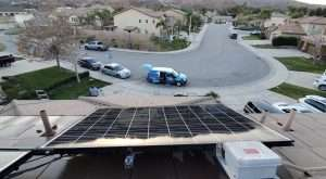 Socal Solar Panel Cleaning Company 1 12 2021 (131)