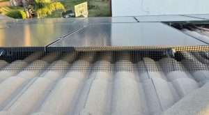Socal Solar Panel Cleaning Company 1 12 2021 (132)