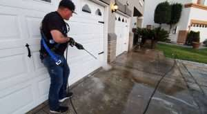 Socal Solar Panel Cleaning Company 1 12 2021 (134)