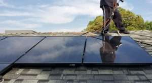 Socal Solar Panel Cleaning Company 1 12 2021 (2)