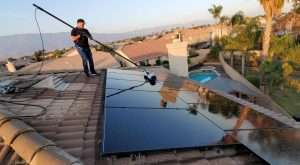 Socal Solar Panel Cleaning Company 1 12 2021 (27)
