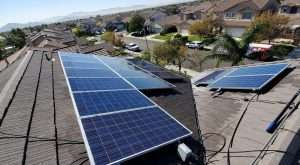 Socal Solar Panel Cleaning Company 1 12 2021 (5)