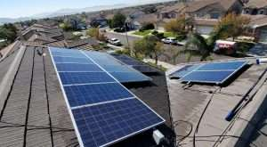 Socal Solar Panel Cleaning Company 1 12 2021 (6)