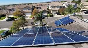 Socal Solar Panel Cleaning Company 1 12 2021 (7)