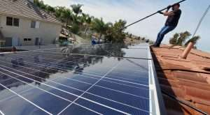 Socal Solar Panel Cleaning Company 1 12 2021 (73)