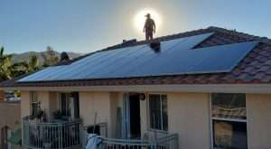 Socal Solar Panel Cleaning Company 1 12 2021 (8)