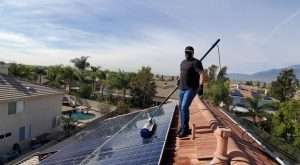 Socal Solar Panel Cleaning Company 1 12 2021 (83)