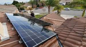 Socal Solar Panel Cleaning Company 1 12 2021 (96)